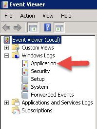 EventViewer_2.png