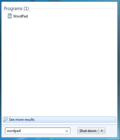 How to Edit a Configuration File in Windows – Technical Support